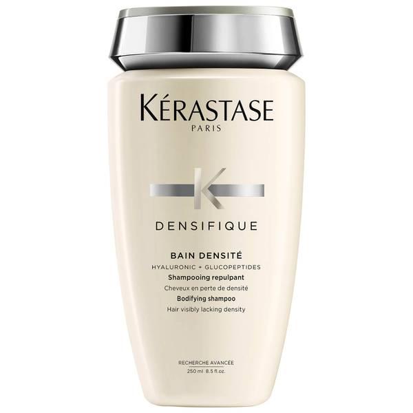 Kérastase Densifique Bain Densite (250ml)