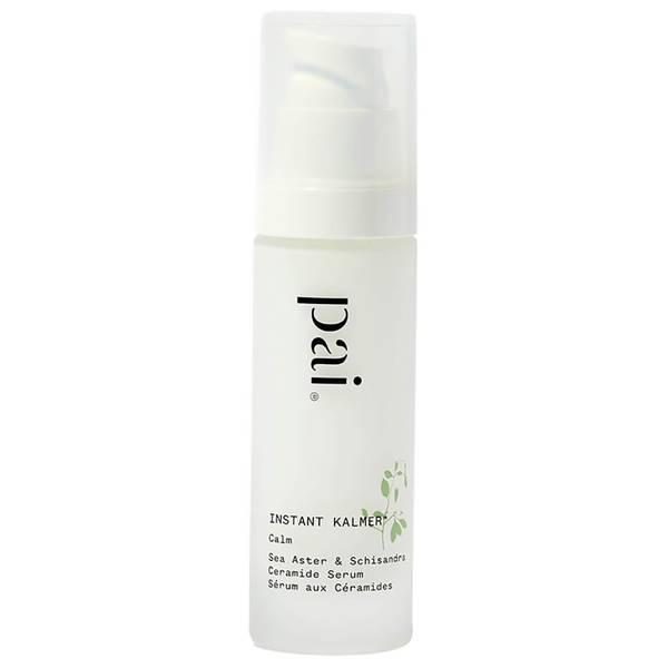 Pai Skincare Instant Kalmer Sea Aster and Schisandra Ceramide Serum 30ml