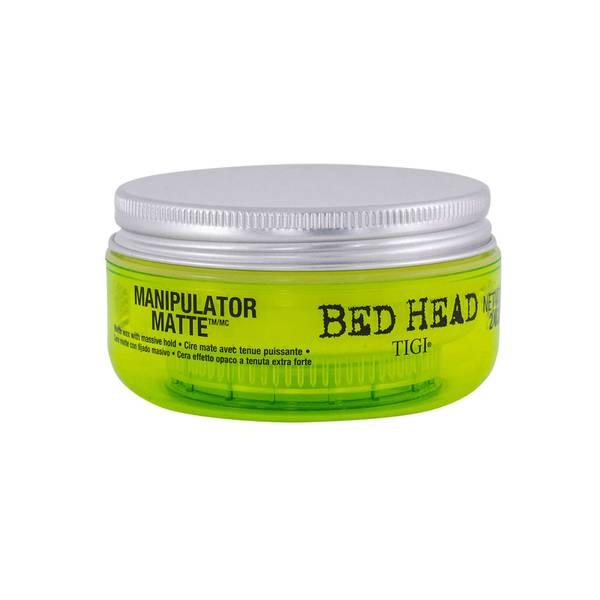 Cera Bed Head Manipulator Matte da TIGI 57 g