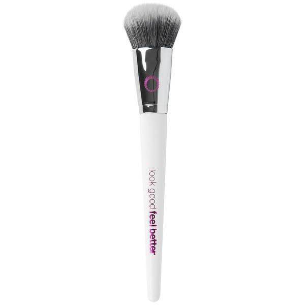 Look Good Feel Better Multi-Tasking Brush