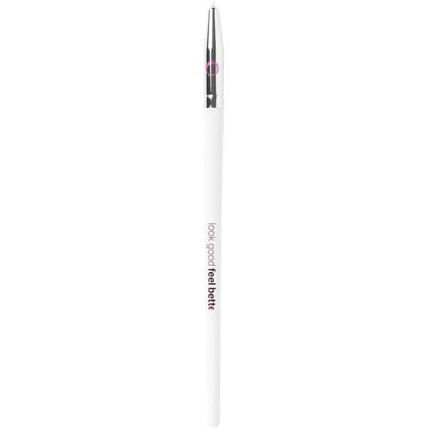 Look Good Feel Better Detailed Eyeliner Brush