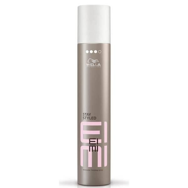 Wella Professionals EIMI Stay Styled Spray (75 ml)