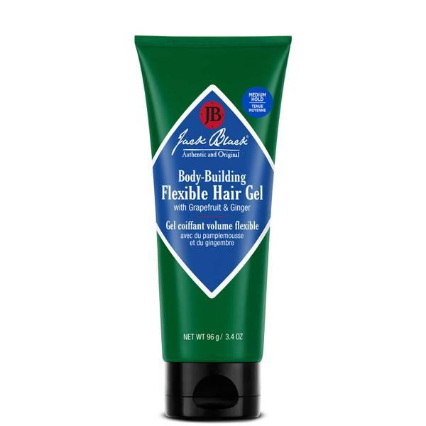 Jack Black Hair Gel (96g)