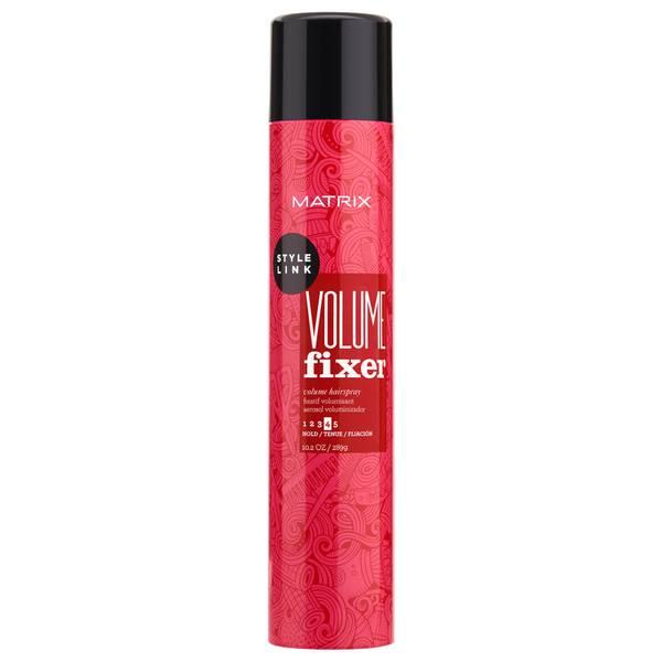 Matrix Biolage Style Link Style Fixer Finishing Hairspray