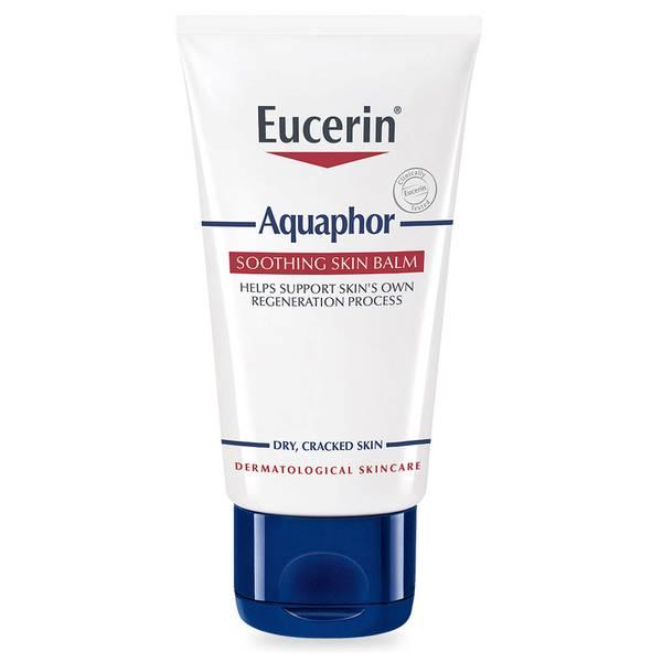 Eucerin® Aquaphor Soothing Skin Balm (40ml)