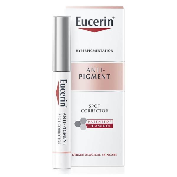 Eucerin Anti-Pigment Spot Corrector 5ml