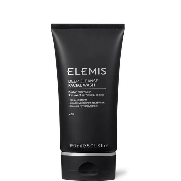 Elemis TFM Deep Cleanse Facial Wash 150ml