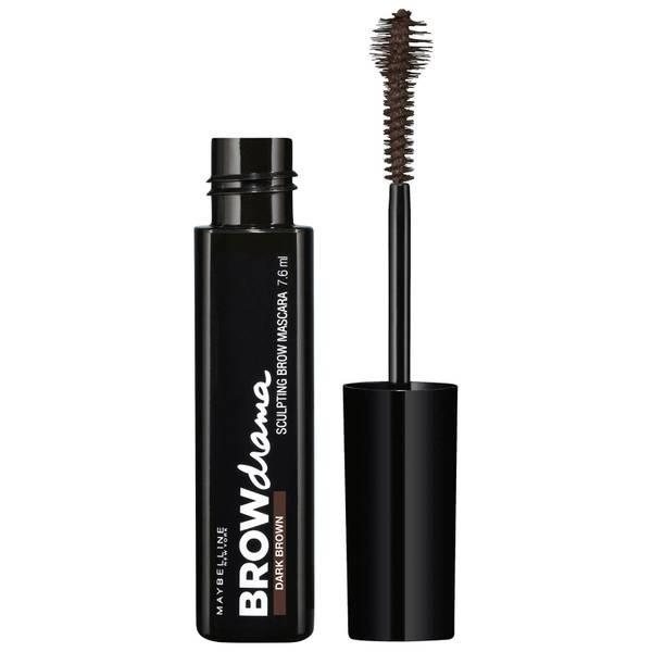 Brow Drama Eyebrow Mascarade Maynelline (varios tonos)