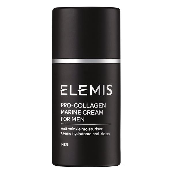 Elemis Time for Men Pro-Collagen Marine Cream crème hydratante (30ml)