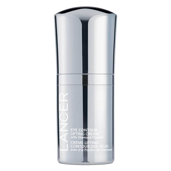 Lancer Skincare Eye Contour Lifting Cream (14ml)