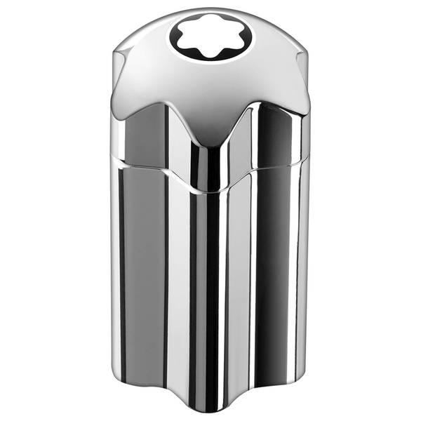 Montblanc Emblem Intense Eau de Toilette Spray 100ml