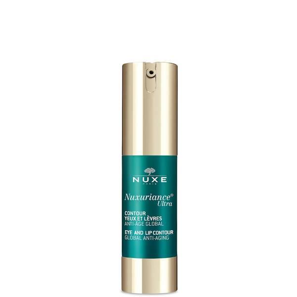 Contour des yeux & lèvres, Nuxuriance® Ultra 15 ml