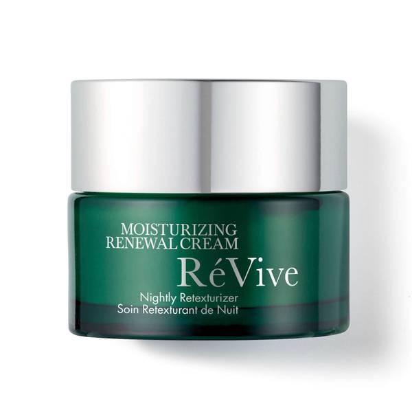 Revive Moisturizing Renewal Cream 50ml