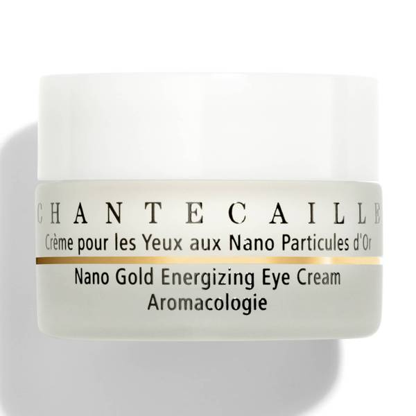 Chantecaille Gold Energizing Eye Cream