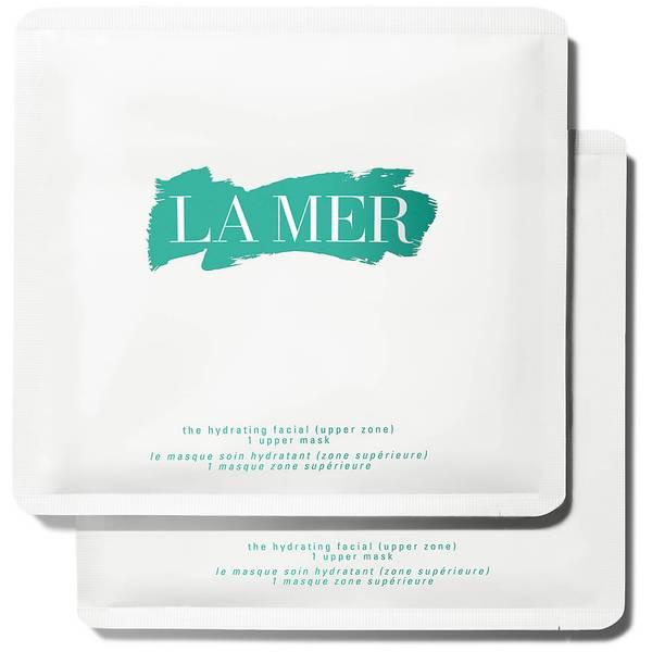 La Mer Hydrating Facial (6 Sheets)