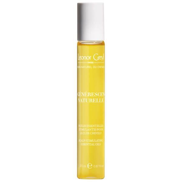 Leonor Greyl Régénérescence Naturelle (Essential Oils for Scalp Stimulation) 20ml