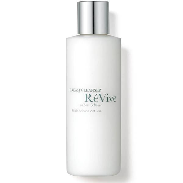 RéVive Cream Cleanser