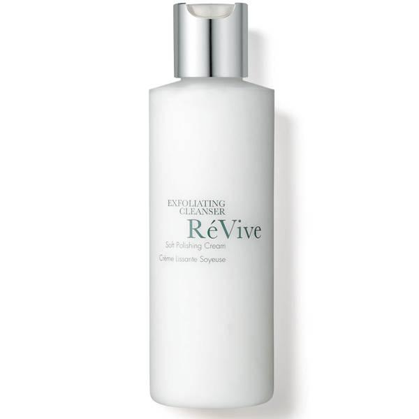 RéVive Exfoliating Cleanser 180ml