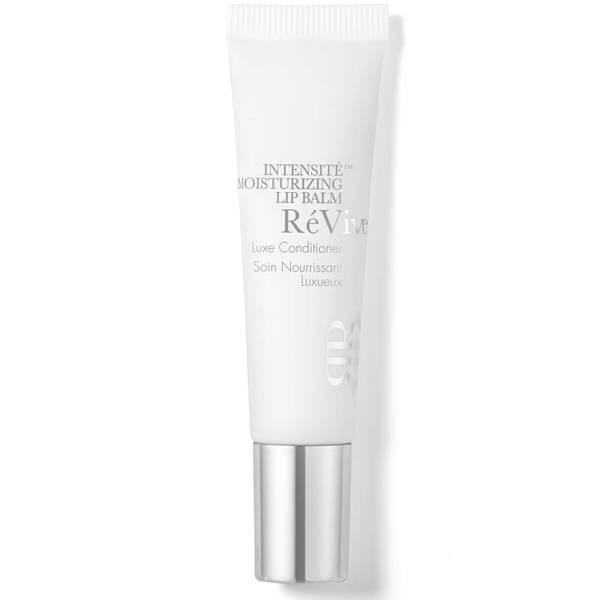 RéVive Lip Balm Luxe Conditioner