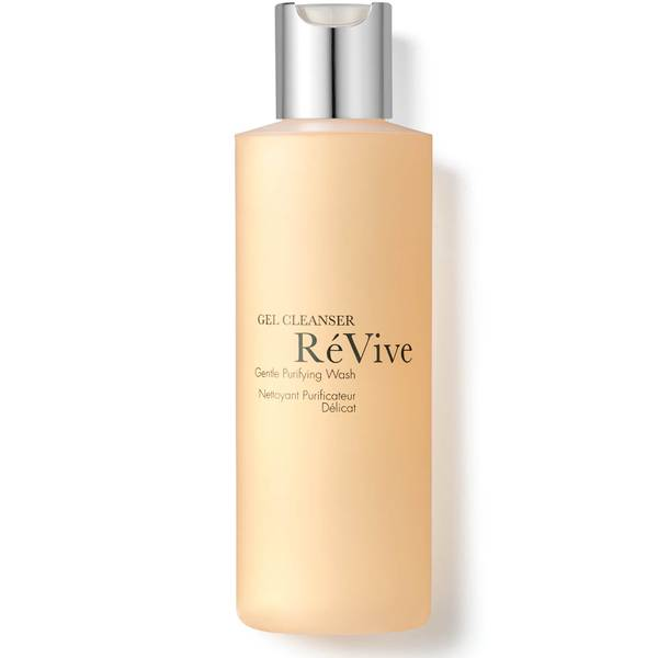 Revive Gel Cleanser