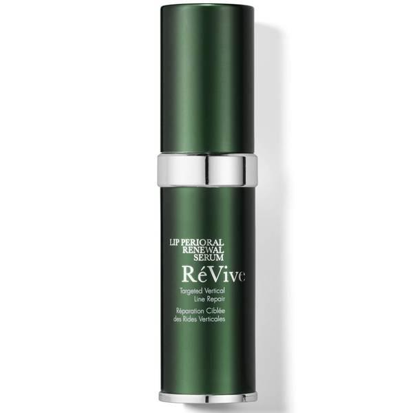 RéVive Lip & Perioral Renewal Serum