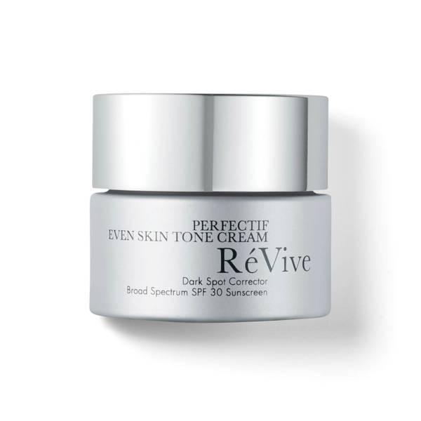 RéVive Perfectif Even Skin Tone Cream SPF30