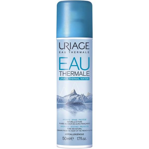 Uriage Eau Thermale Pure Thermal Water woda termalna 50 ml