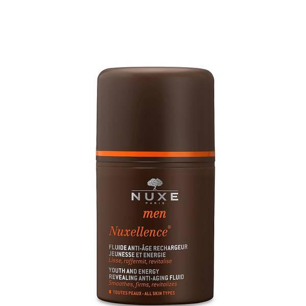 NUXE Men, Nuxellence®  50 ml