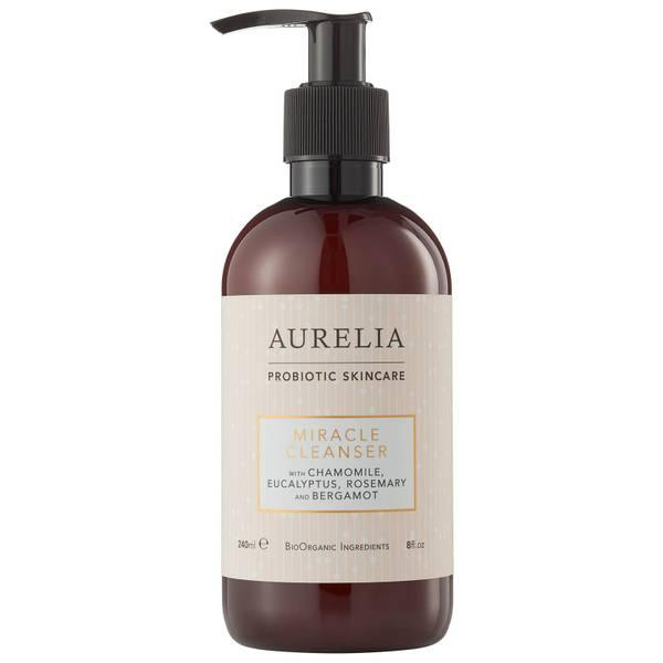 Aurelia Probiotic Skincare Miracle Cleanser Supersize 240ml