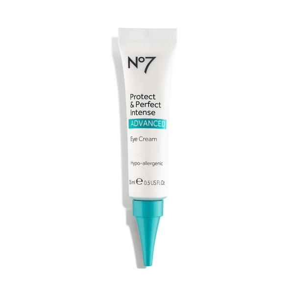 Protect & Perfect Intense Advanced Eye Cream