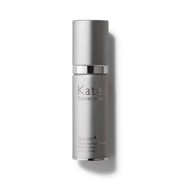 Kate Somerville Quench Hydrating Face Serum 30ml