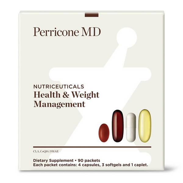 Perricone MD Health Weight Management (30 )