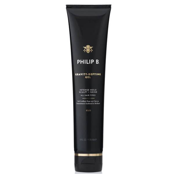 Philip B Oud Royal Gravity-Defying Gel