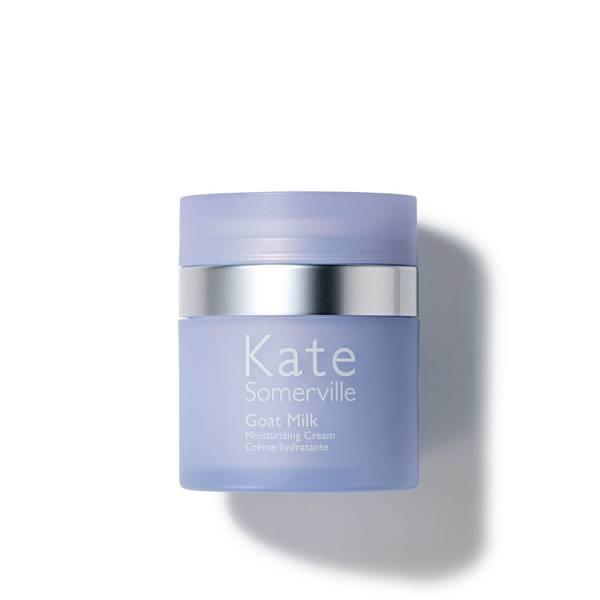 Kate Somerville Goat Milk Moisturizing Cream 50ml