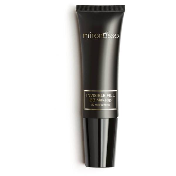 mirenesse Invisible Fill BB Makeup - Universal 40g