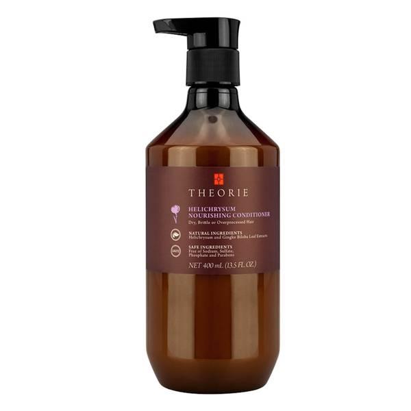 Theorie Helichrysum Nourishing Conditioner 400ml