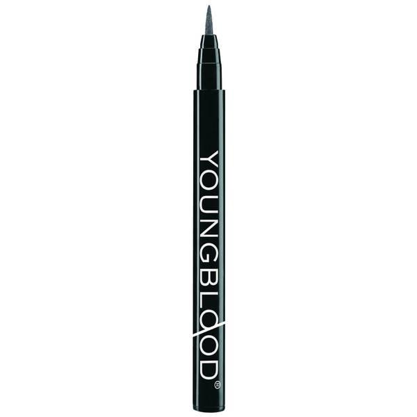 Youngblood Eye-Mazing Liquid Liner Pen - Black