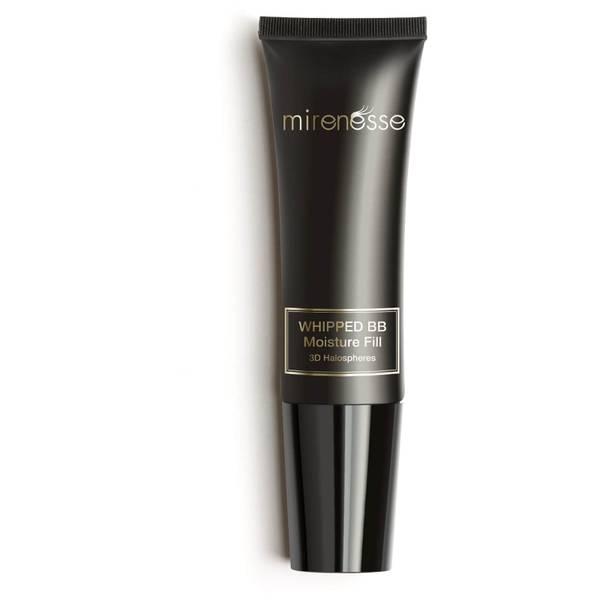 mirenesse Whipped BB Moisture Fill Primer - Universal 40g
