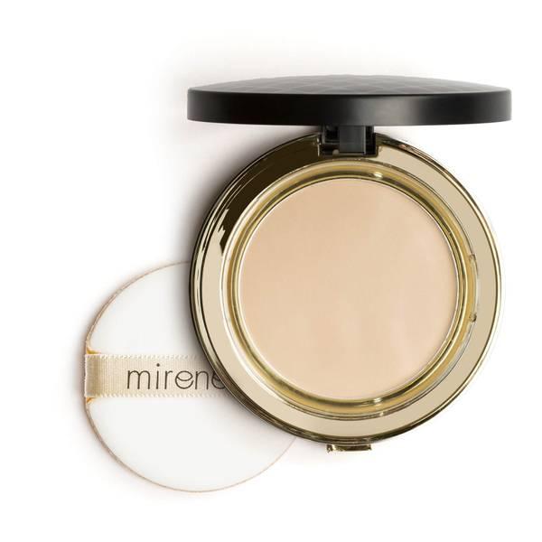 mirenesse DD Velvet Skin Line Powder - Universal 13g