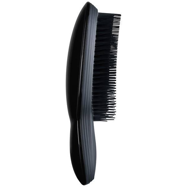 Tangle Teezer The Ultimate Hairbrush - Black