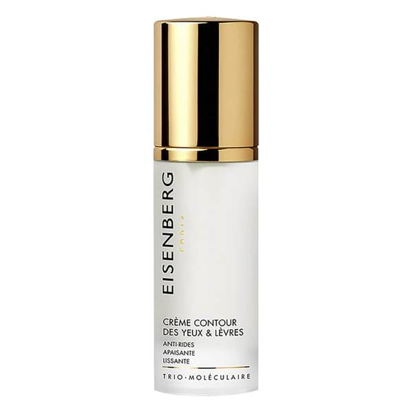 EISENBERG Eye and Lip Contour Cream 30ml