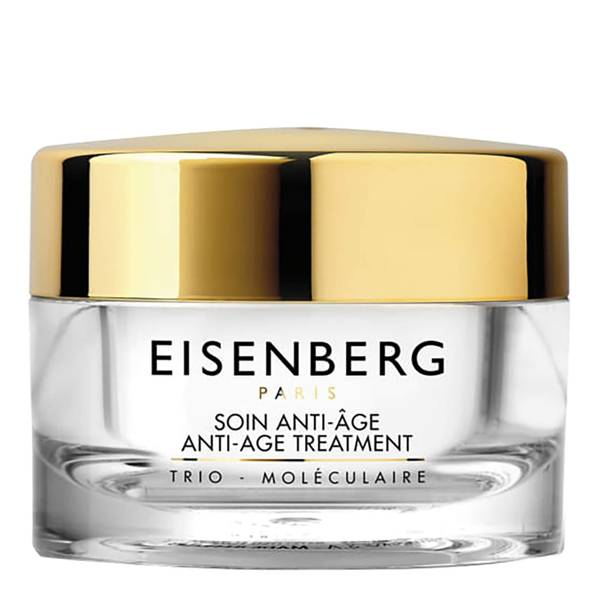 EISENBERG Anti-Age Treatment 50ml