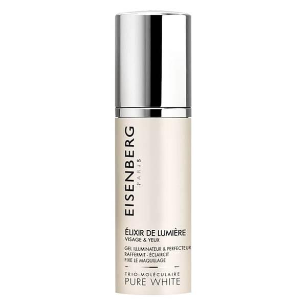 EISENBERG Pure White Pure Light Elixir 30ml
