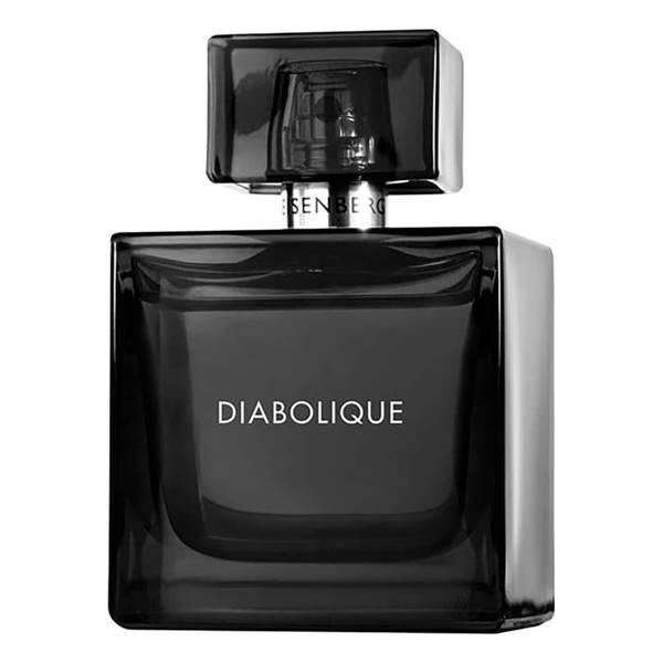 EISENBERG Diabolique Eau de Parfum for Men 50ml