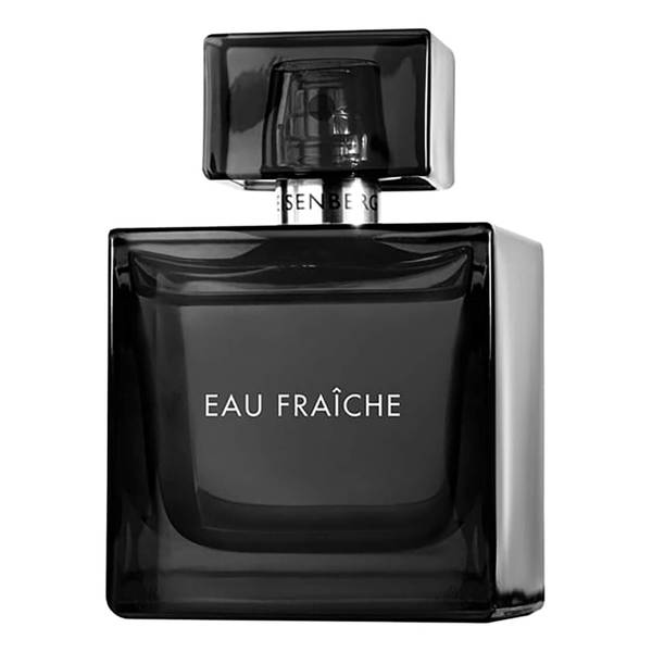 EISENBERG Eau Fraîche Eau de Parfum for Men 50ml