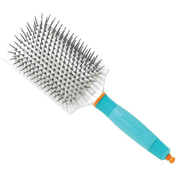 Moroccanoil Paddle Brush