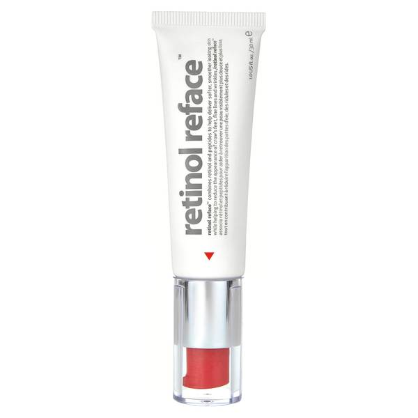 Indeed Labs Retinol Reface Retinol Skin Resurfacer 30ml