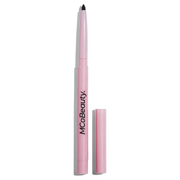 MCoBeauty Eye Define Crayon Liner - Black 0.3g