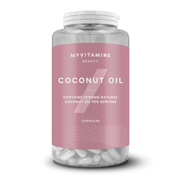 마이비타민 코코넛 오일