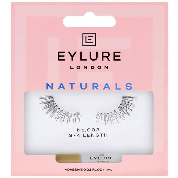 Eylure Naturals 003 Lashes